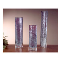 John Richard Vases Decorative Accessory JRA-6080