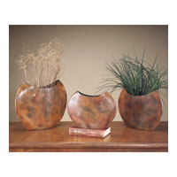 John Richard Vases Set of 3 Decorative Accessory JRA-6104