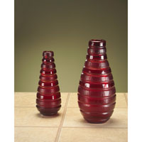John Richard Vases Set of 2 Decorative Accessory JRA-6146