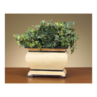 John Richard Planter Decorative Accessory JRA-6287