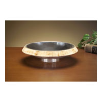 john-richard-bowls-decorative-items-jra-6291