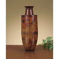john-richard-vases-decorative-items-jra-6296