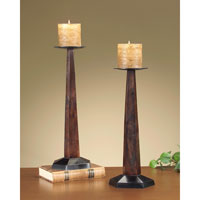 John Richard Candleholders Decorative Accessory JRA-6310