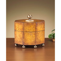 John Richard Accessories Container  JRA-6333