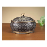 john-richard-boxes-decorative-items-jra-6341