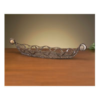 John Richard Tray Decorative Accessory JRA-6348