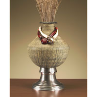 john-richard-vases-decorative-items-jra-6359