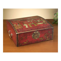 john-richard-boxes-decorative-items-jra-6368