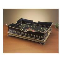 john-richard-tray-decorative-items-jra-6386