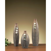 John Richard Containers Set of 3 Decorative Accessory JRA-6398