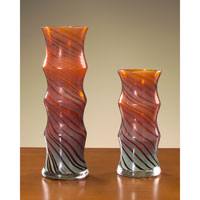 John Richard Vases Decorative Accessory JRA-6487