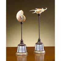 John Richard Spider Conch Decorative Accessory JRA-6576