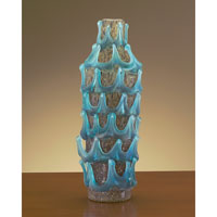 John Richard Vases Decorative Accessory JRA-6624