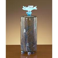 John Richard Containers Decorative Accessory JRA-6630