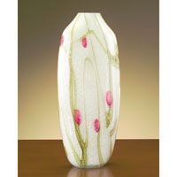 John Richard Vases Decorative Accessory in Floral JRA-6633