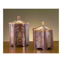 john-richard-boxes-decorative-items-jra-6641