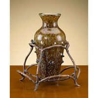 john-richard-vases-decorative-items-jra-6676