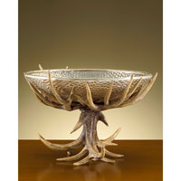 john-richard-bowls-decorative-items-jra-6685