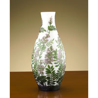 john-richard-vases-decorative-items-jra-6694