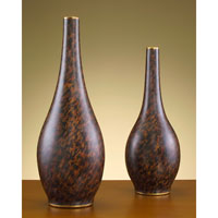 John Richard Vases Decorative Accessory JRA-6728