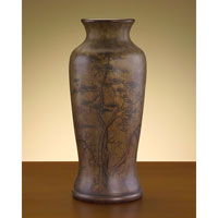 john-richard-vases-decorative-items-jra-6741