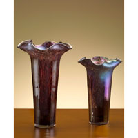 John Richard Vases Decorative Accessory JRA-6771