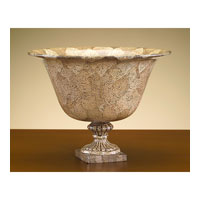 john-richard-bowls-decorative-items-jra-6806