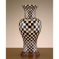 john-richard-vases-decorative-items-jra-6809