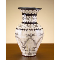 john-richard-vases-decorative-items-jra-6902