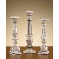 John Richard Candleholders Decorative Accessory JRA-6917