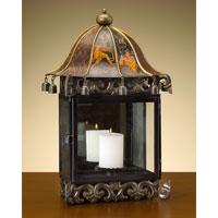 John Richard Candleholders Decorative Accessory JRA-6921