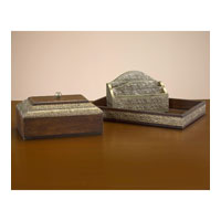 john-richard-desk-accessories-decorative-items-jra-7016s3