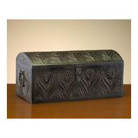 john-richard-boxes-decorative-items-jra-7078