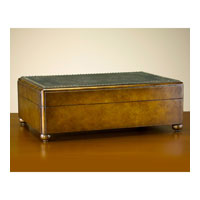 john-richard-boxes-decorative-items-jra-7086