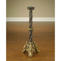 John Richard Candleholders Decorative Accessory JRA-7088