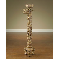 John Richard Accessories Candleholder  JRA-7090RIGHT