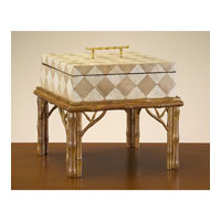 john-richard-boxes-decorative-items-jra-7126
