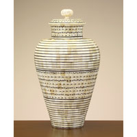 john-richard-urns-decorative-items-jra-7144