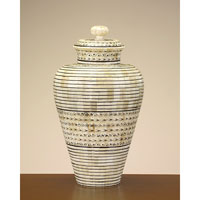 John Richard Urns Decorative Accessory JRA-7145