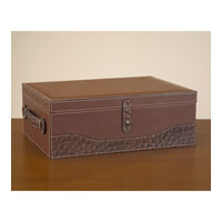 John Richard Boxes Decorative Accessory JRA-7160