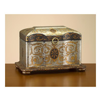 Boxes Decorative Accessory