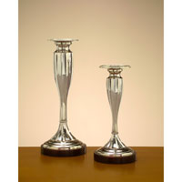 John Richard Accessories Candleholder  JRA-7195S2