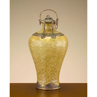 John Richard Urns Decorative Accessory JRA-7234