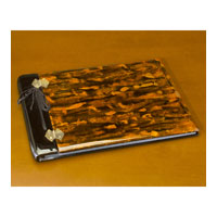 John Richard Photo Album Decorative Accessory JRA-7250
