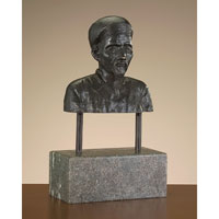 John Richard Sculpture Decorative Accessory in Bronze JRA-7261