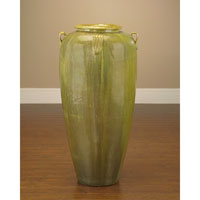 John Richard Jars Decorative Accessory JRA-7263