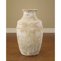 john-richard-urns-decorative-items-jra-7273