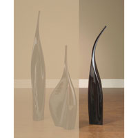 john-richard-vases-decorative-items-jra-7285