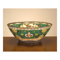 John Richard Bowls Decorative Accessory JRA-7330