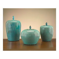 john-richard-urns-decorative-items-jra-7363